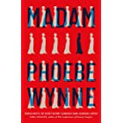 Madam: The most chilling and darkly feminist book group novel you'll read in 2021 (English Edition)