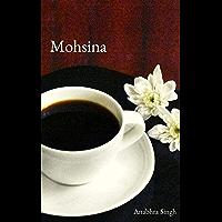 Mohsina