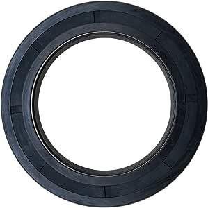 Dichtring O-Ring 98 x 2,5 mm NBR 70 Menge 50 Stück