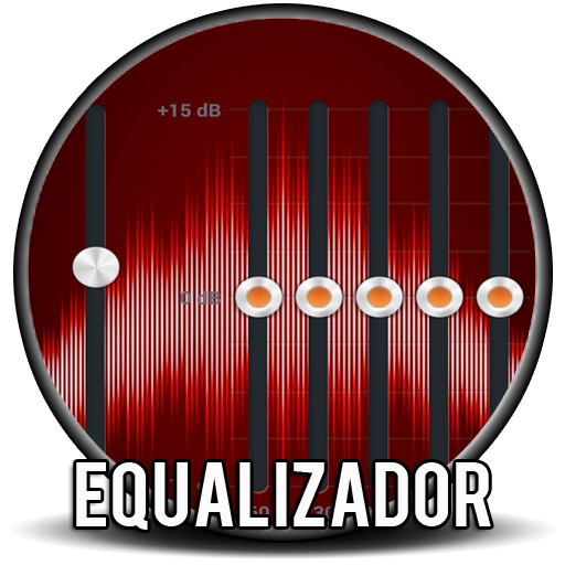 equalizador-acustico-hot