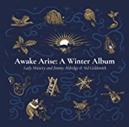 Awake Arise: A Winter Album