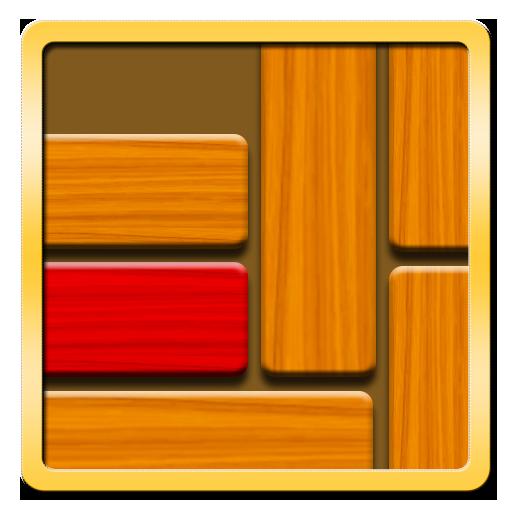 Unblock Me Premium (Kostenloses Solitaire-kartenspiel)