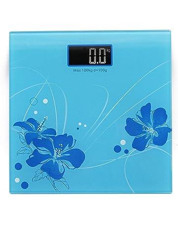 Weight Machine: Buy Weighing Machine Online online at best