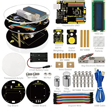 Swell 5Kg Wire Diagram Basic Electronics Wiring Diagram Wiring Digital Resources Counpmognl