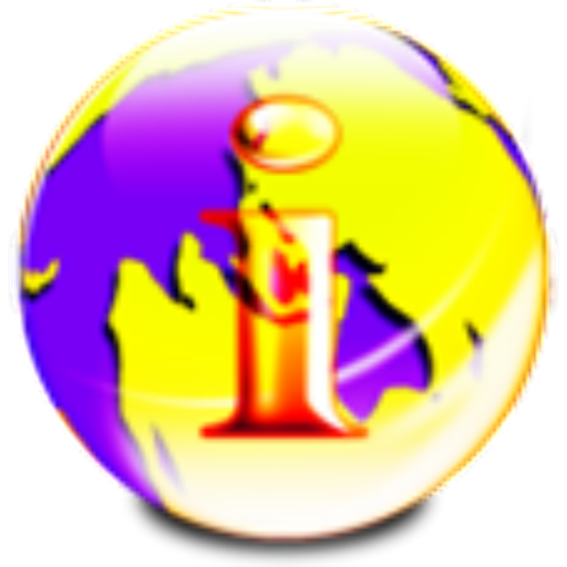 tap-the-color-md-marlboro