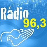 Rádio FM Canção Nova