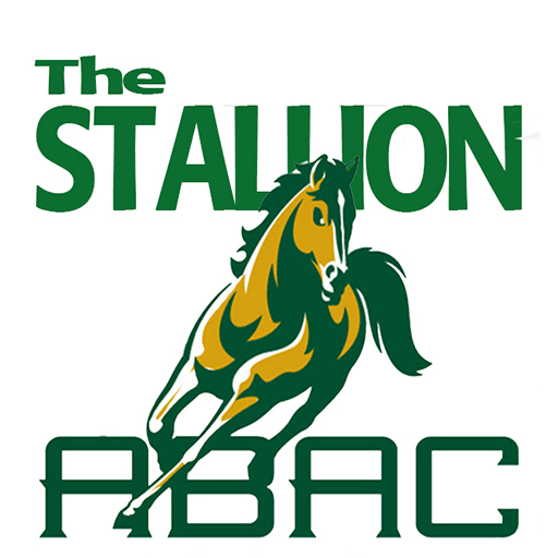 The Stallion at ABAC