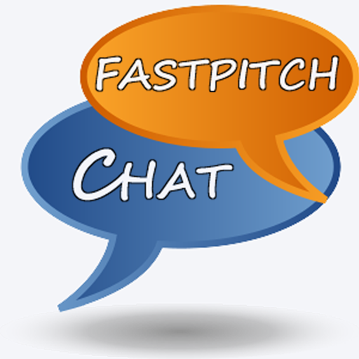 Fastpitch Softball Chat -