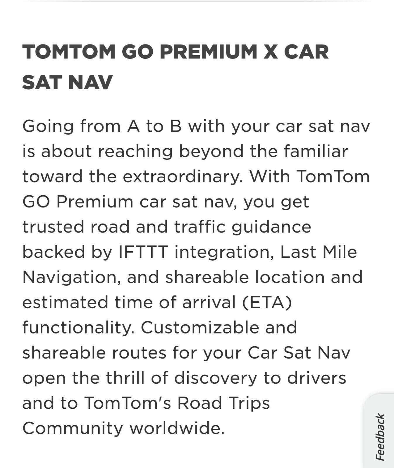 TomTom-GO-Premium-X