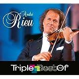 Triple Best Of : André Rieu (Coffret