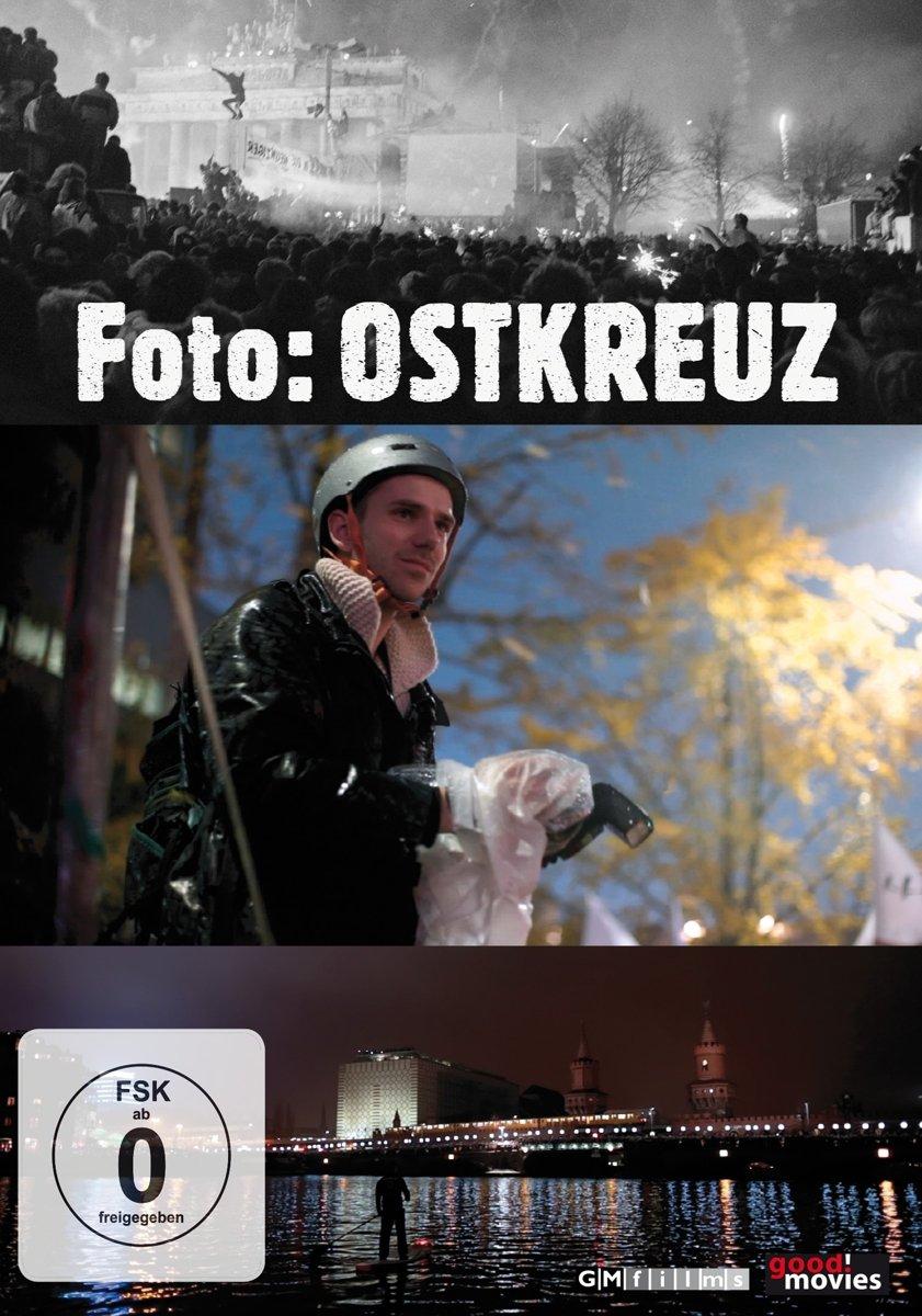 Foto: Ostkreuz [Edizione: Germania]