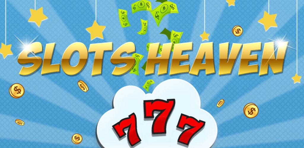 casino las vegas online spiele online deutsch