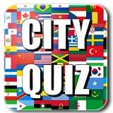 City Quiz - Bhutan LITE