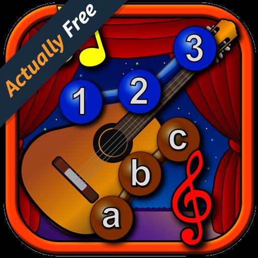 bambini-musicale-strumento-iscriviti-e-collegare-i-puntini-puzzle-imparare-le-forme-di-numeri-di-abc