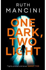 One Dark, Two Light Kindle Edition