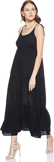 فستان للنساء 10214709 من فيرو مودا