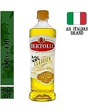 Bertolli Olive Oil, 500ml