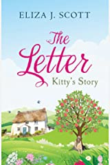 The Letter - Kitty's Story (Life on the Moors Book 1) Kindle Edition