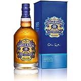 Talisker Storm Whisky Escocés, 700ml: Amazon.es: Alimentación ...