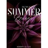 Summer Breeze: Quinn & Jake (German Edition)
