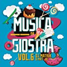 Musica Da Giostra Vol. 6