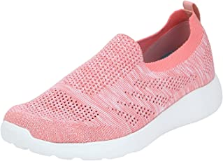 Red Tape Women's Nordic Walking Shoes
