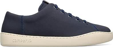 Camper Peu Touring K100596-003 Sneaker Uomo