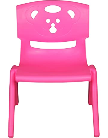 Chairs for Babies Online : Buy Chairs for Toddlers in India