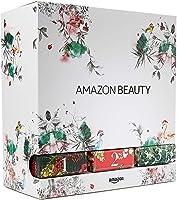Amazon Beauty - Calendario dell'Avvento 2018 (versione italiana)