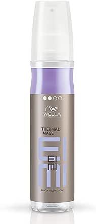 EIMI Thermal Image Spray Termo-Protettivo per Capelli - 150 ml