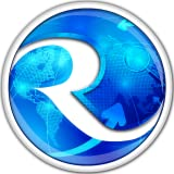 Reminiti (beta)