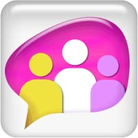 Hellogram - best messanger for Android