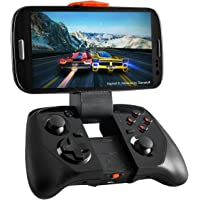 Moga Hero Power Android Gaming Controller - Android Smartphones and Tablets (Android)