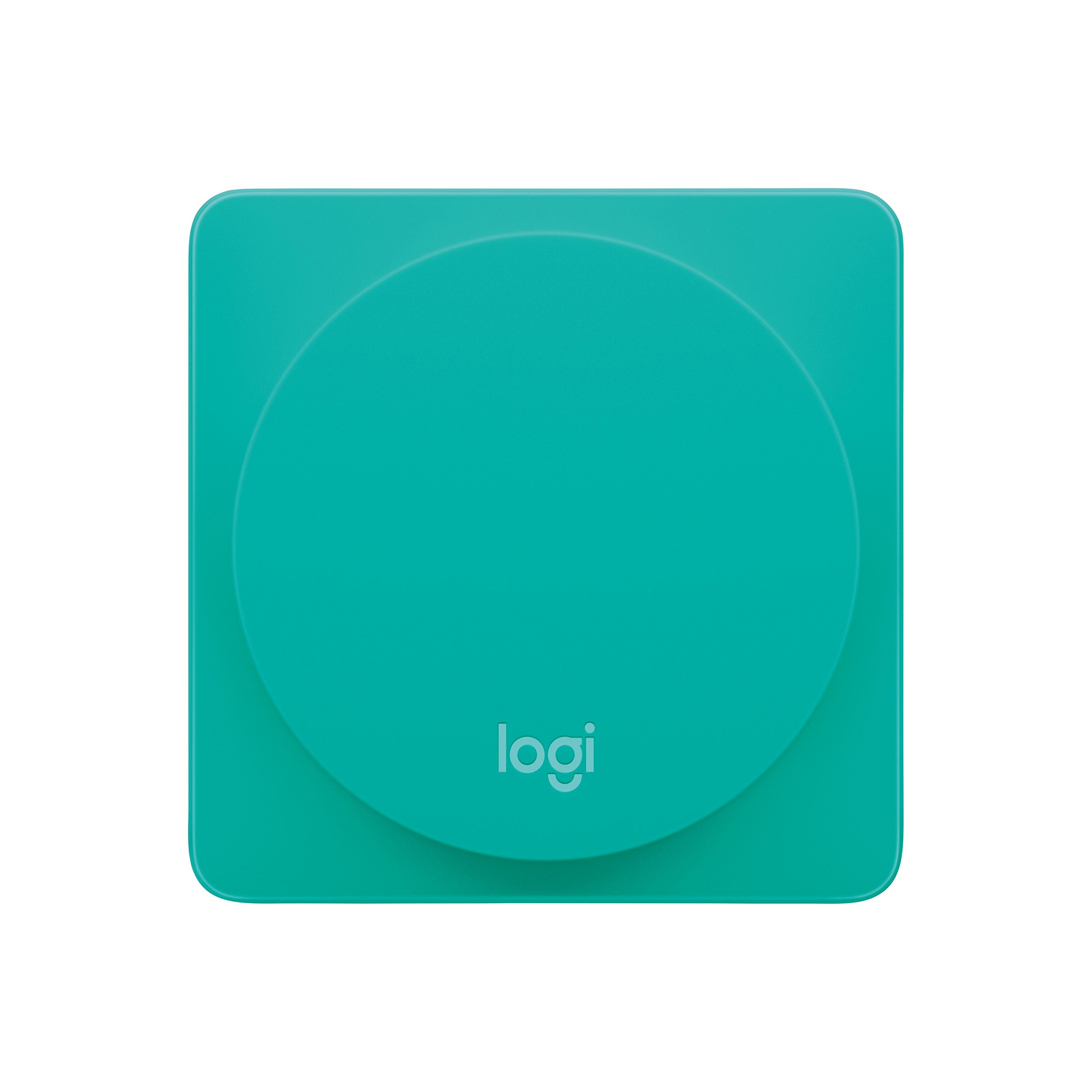Logitech Pop Interrupteur additionnel pour Kit de démarrage Pop (Teal)