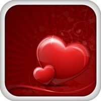 ValentinesDay 2014 ( Free Valentines Day App Feat. Videos, Pictures, Quotes, + More.)