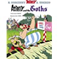 Asterix and the Goths: Album 3