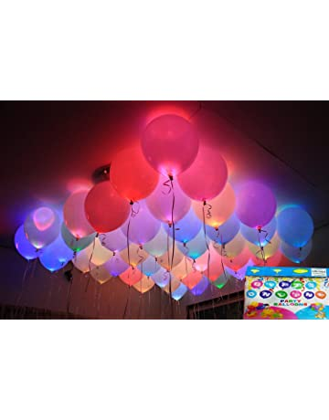 Decorations: Buy Decorations online at best prices in India