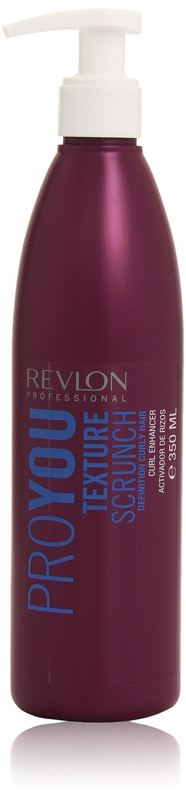Revlon Professional ProYou Care Activador de Rizos 350 ml