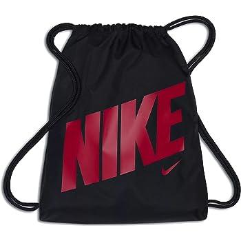 Nike Turnbeutel Amazon
