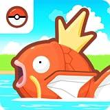Pokémon : Magicarpe Jump...