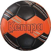 Kempa Damen Leo Handball