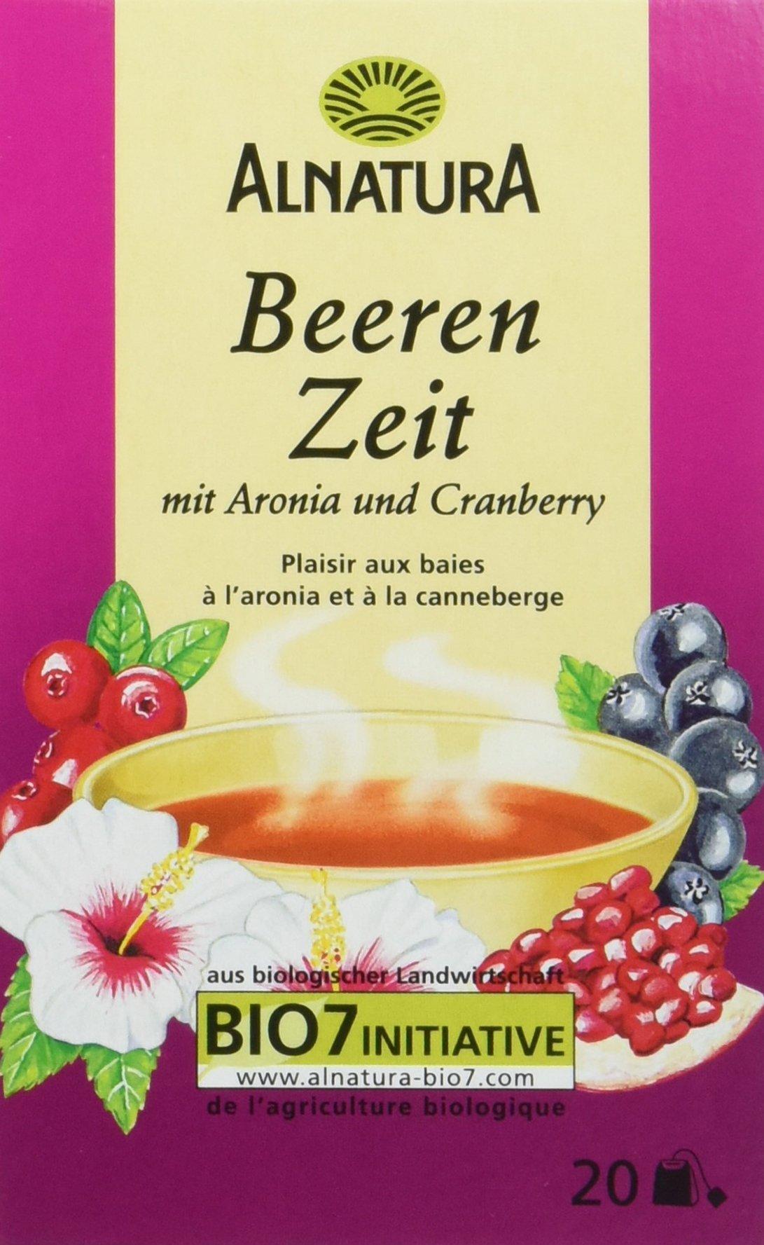 Alnatura-Bio-Tee-Beerenzeit-20-Beutel-40-g
