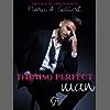 The (im) perfect man
