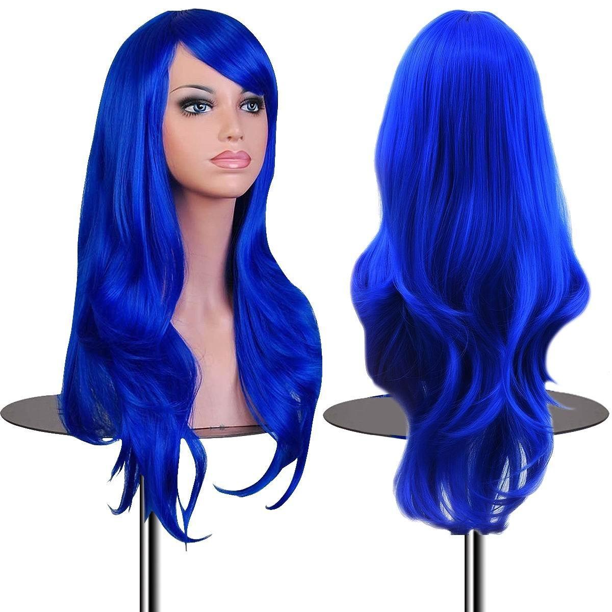 Details about Wigs 70 cm   28