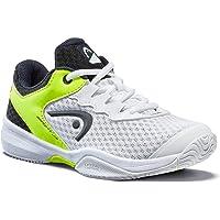 HEAD Sprint 3.0 Junior, Chaussure de tennis Mixte,