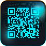 Barcode Scanner & QR