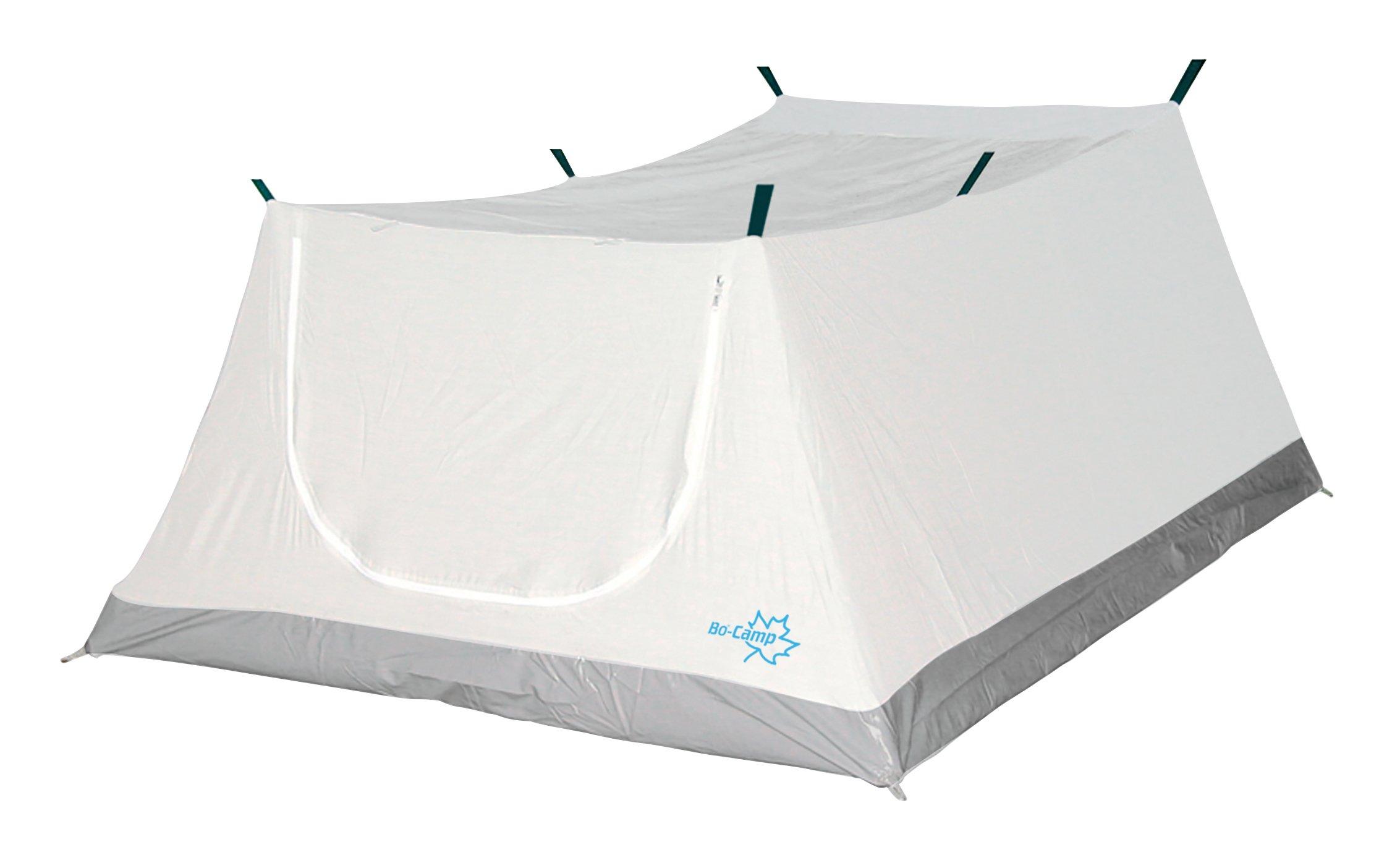 Bo-Camp - Bottom tent - Folding caravan 1