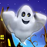 parlando fantasma