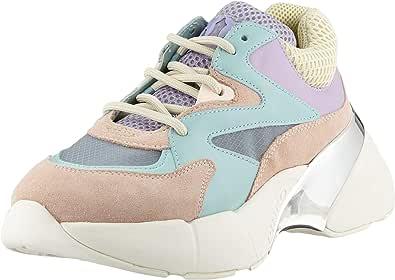 Pinko Maggiorana 2, Sneaker Infilare Donna