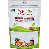 SFT Corn Starch Powder (Arrow Root Powder) Pouch, 2000 g